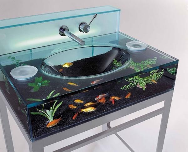 50 Brilliant Bathroom Design Ideas0021