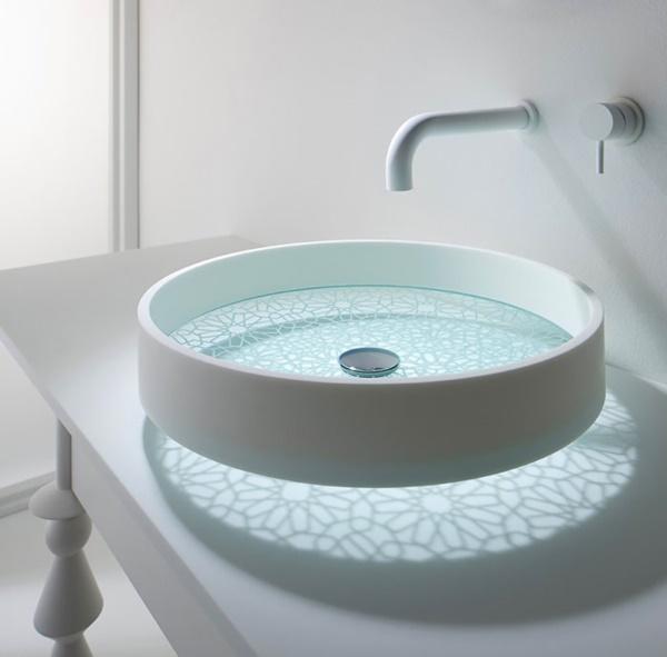 50 Brilliant Bathroom Design Ideas0031