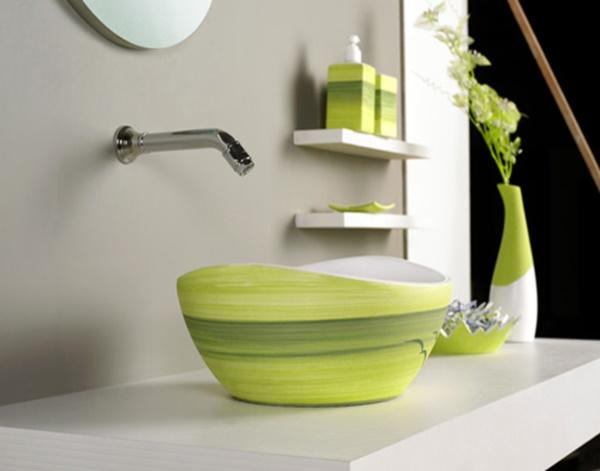 50 Brilliant Bathroom Design Ideas0051