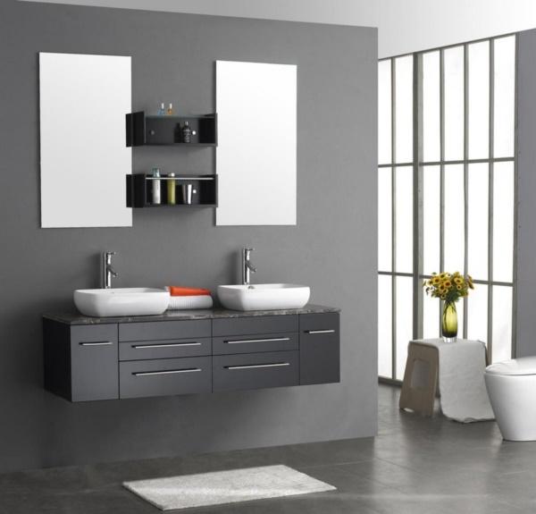 50 Brilliant Bathroom Design Ideas0061