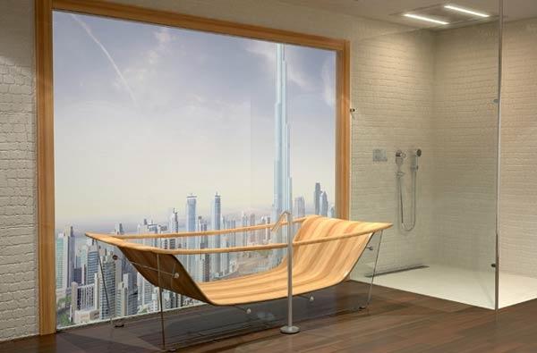 50 Brilliant Bathroom Design Ideas0091