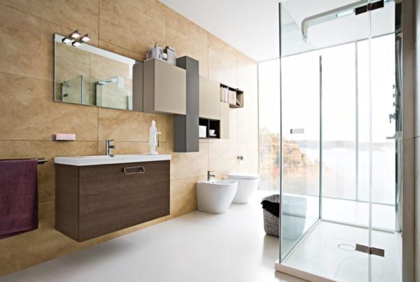 50 Brilliant Bathroom Design Ideas0101