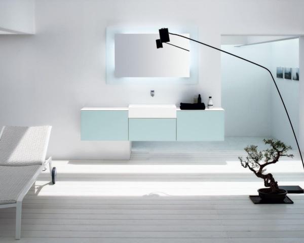 50 Brilliant Bathroom Design Ideas0111