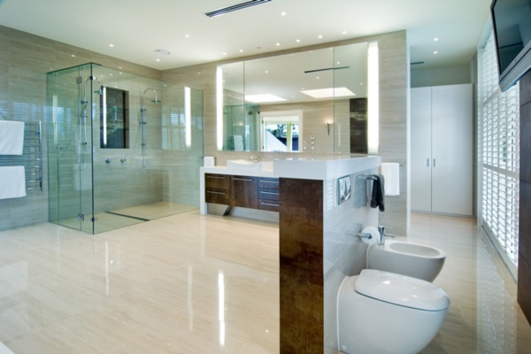 50 Brilliant Bathroom Design Ideas0121