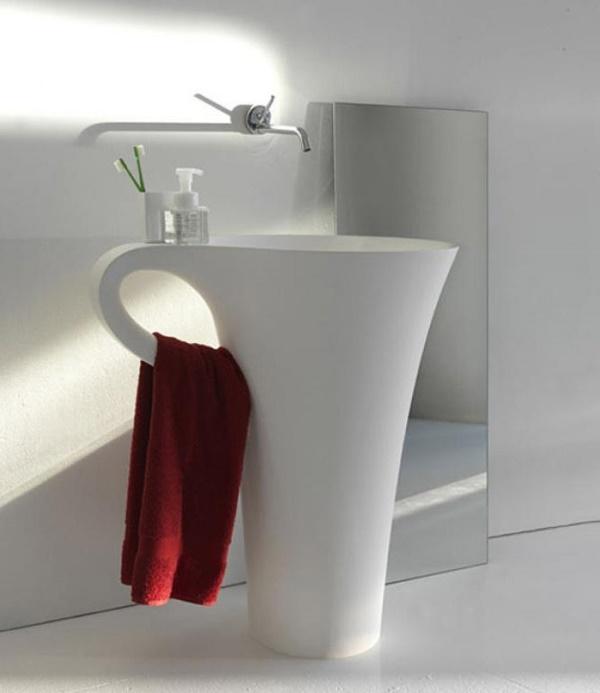 50 Brilliant Bathroom Design Ideas0131