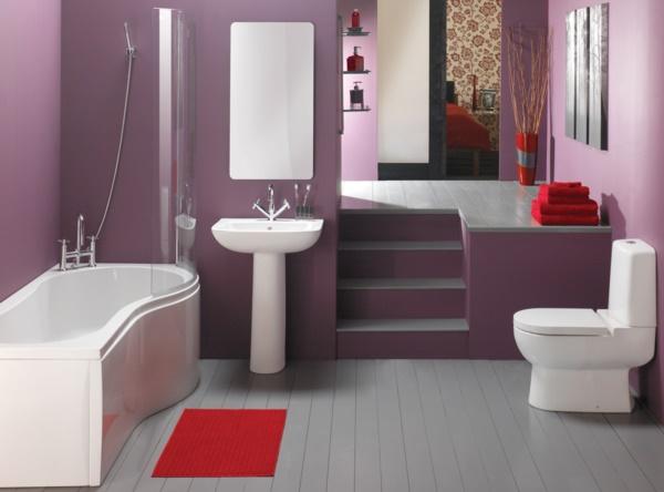 50 Brilliant Bathroom Design Ideas0141