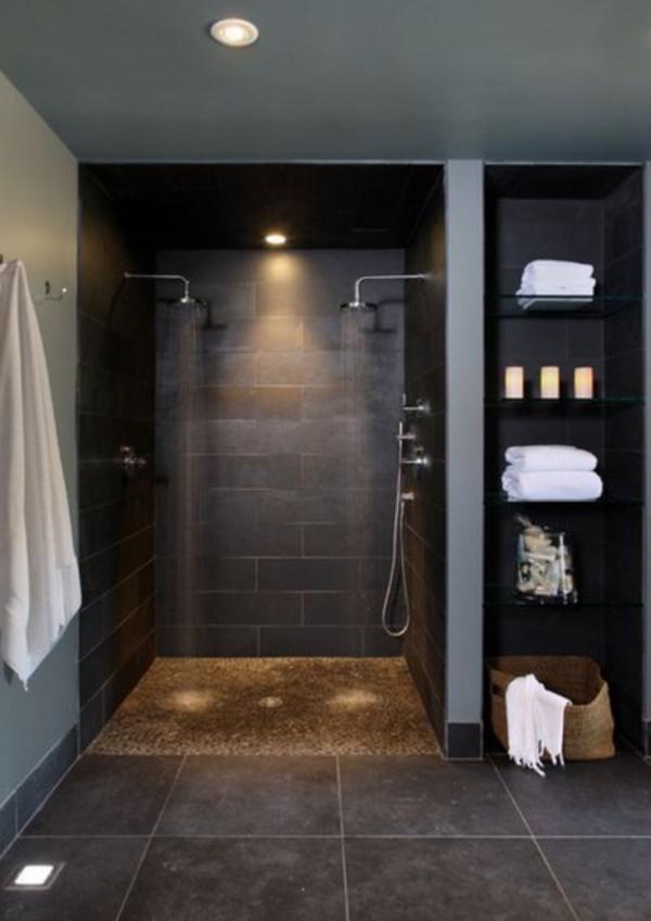 50 Brilliant Bathroom Design Ideas0161