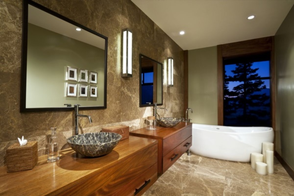 50 Brilliant Bathroom Design Ideas0171