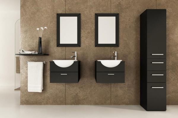 50 Brilliant Bathroom Design Ideas0181