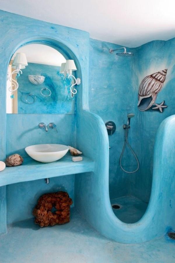 50 Brilliant Bathroom Design Ideas0191