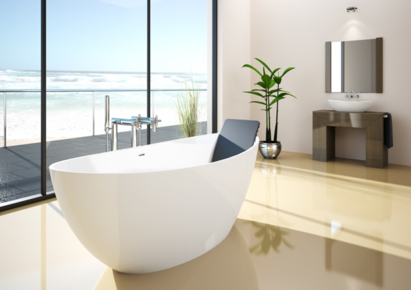 50 Brilliant Bathroom Design Ideas0201