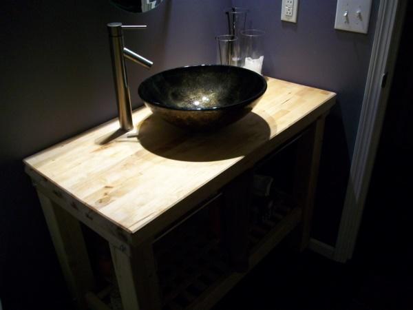 50 Brilliant Bathroom Design Ideas0211