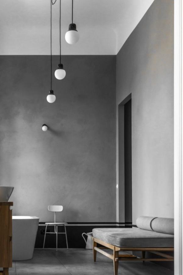 50 Brilliant Bathroom Design Ideas0221