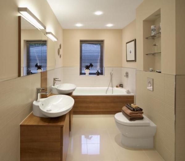 50 Brilliant Bathroom Design Ideas0231