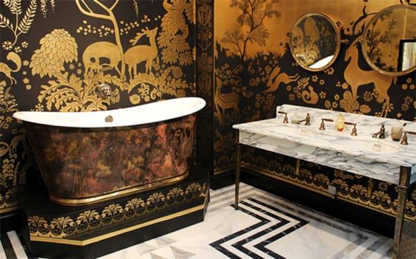 50 Brilliant Bathroom Design Ideas0241