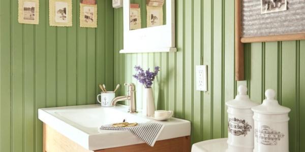 50 Brilliant Bathroom Design Ideas0261