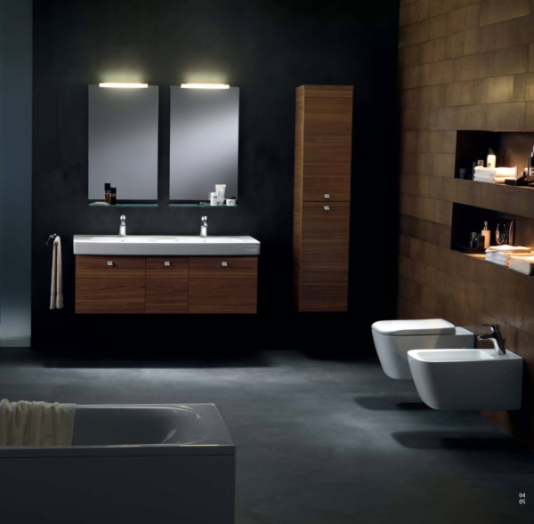 50 Brilliant Bathroom Design Ideas0271