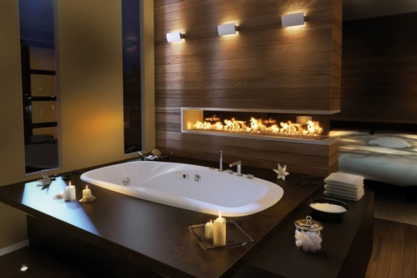 50 Brilliant Bathroom Design Ideas0281