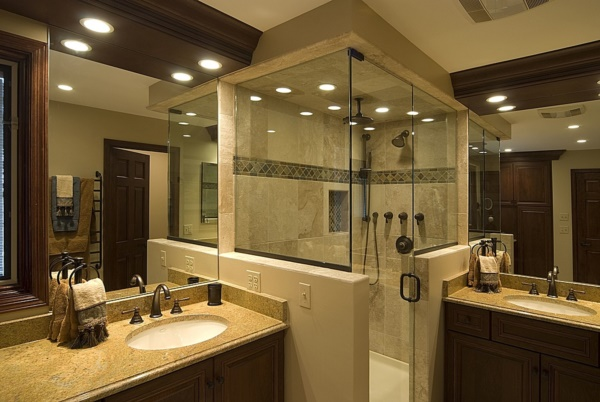 50 Brilliant Bathroom Design Ideas0291