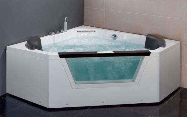 50 Brilliant Bathroom Design Ideas0311