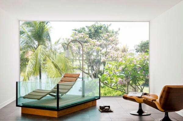 50 Brilliant Bathroom Design Ideas0321