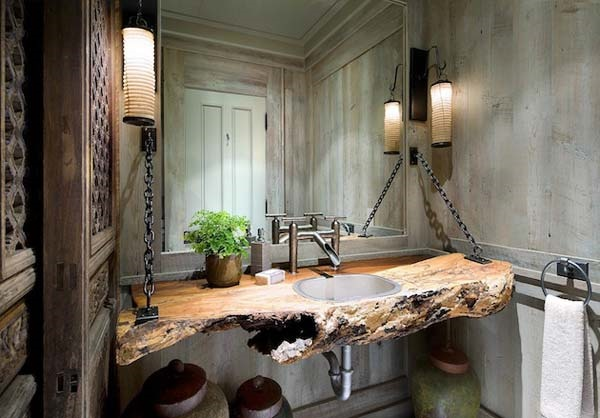 50 Brilliant Bathroom Design Ideas0351