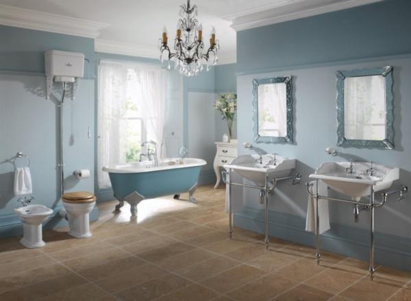 50 Brilliant Bathroom Design Ideas0371