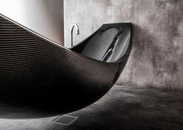 50 Brilliant Bathroom Design Ideas0381