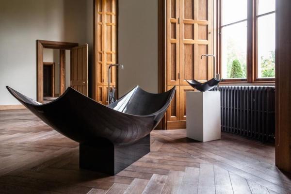 50 Brilliant Bathroom Design Ideas0391