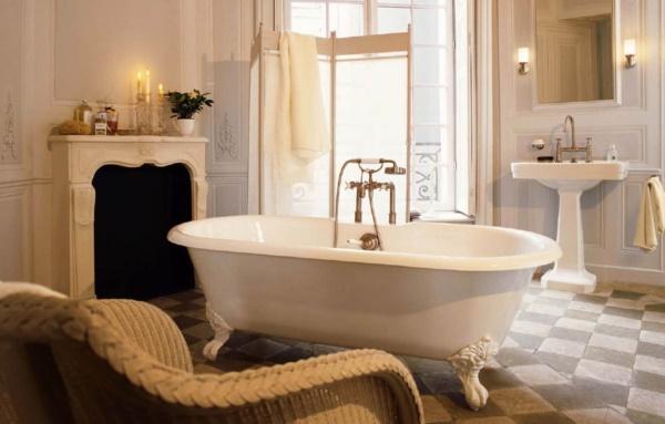 50 Brilliant Bathroom Design Ideas0401