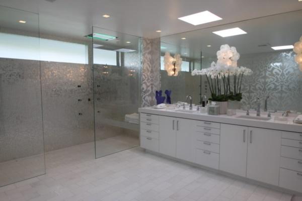 50 Brilliant Bathroom Design Ideas0411