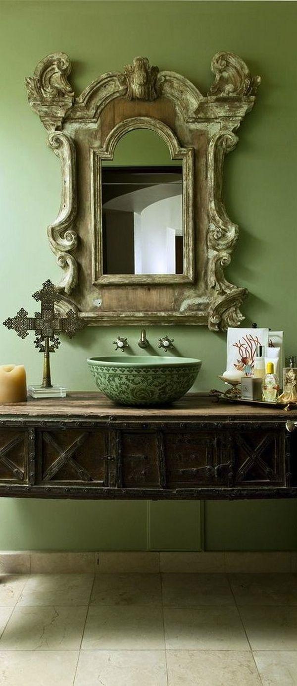 50 Brilliant Bathroom Design Ideas0431