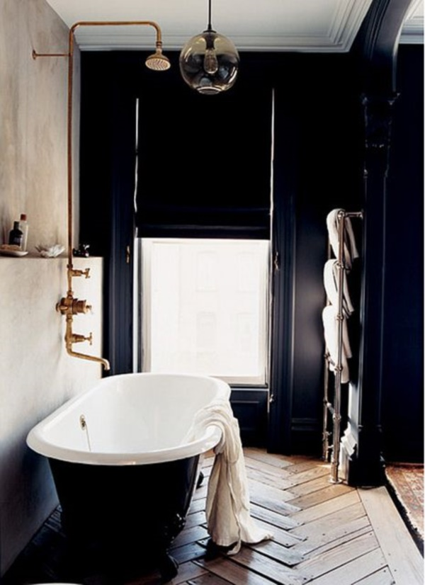 50 Brilliant Bathroom Design Ideas0441