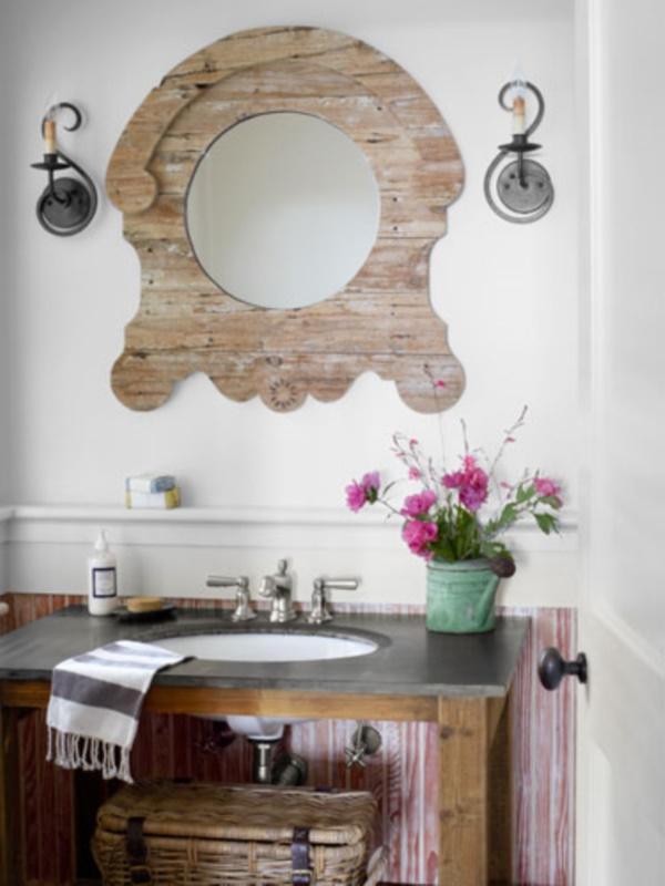 50 Brilliant Bathroom Design Ideas0451