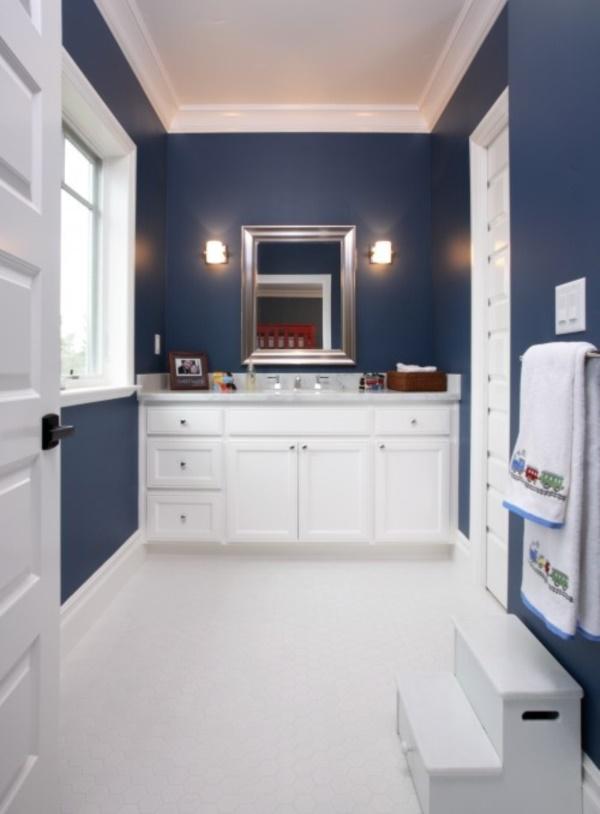 50 Brilliant Bathroom Design Ideas0461