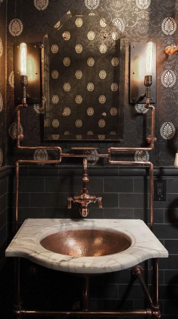 50 Brilliant Bathroom Design Ideas0471
