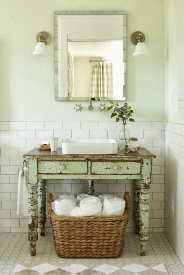 50 Brilliant Bathroom Design Ideas0481