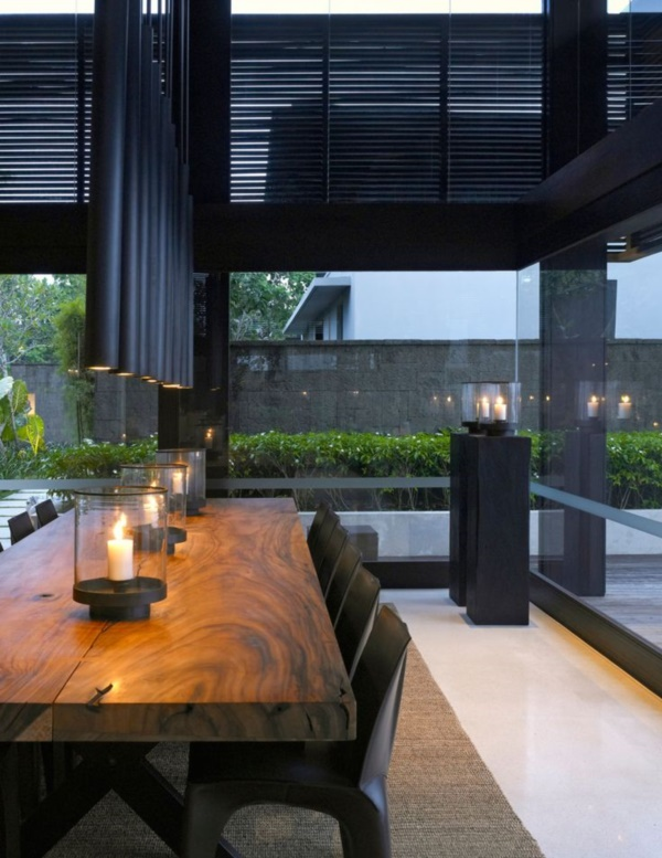 50 Lovely House and Outdoor Lighting Ideas0001