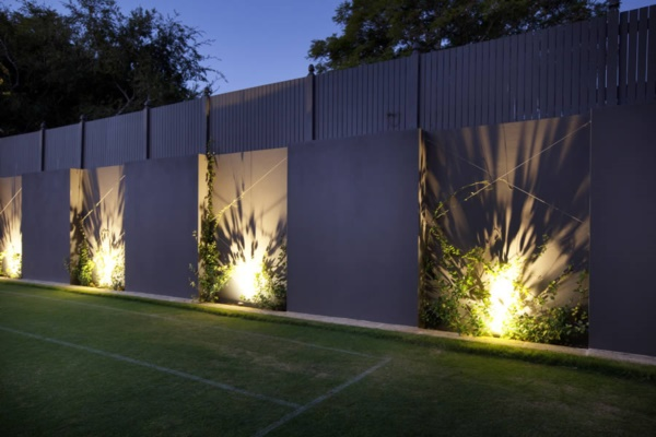 50 Lovely House and Outdoor Lighting Ideas0031