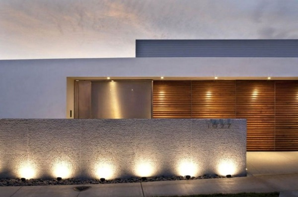 50 Lovely House and Outdoor Lighting Ideas0081