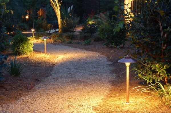 50 Lovely House and Outdoor Lighting Ideas0281