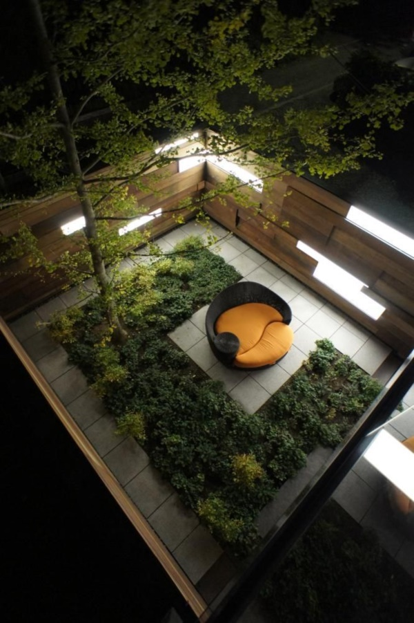 50 Lovely House and Outdoor Lighting Ideas0431