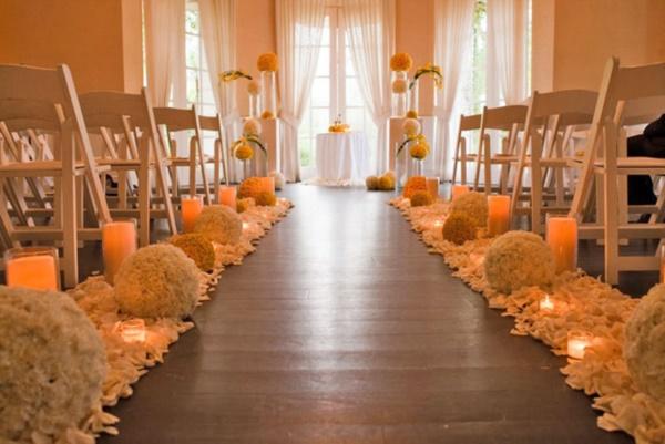 50 Romantic Wedding Decoration Ideas0001