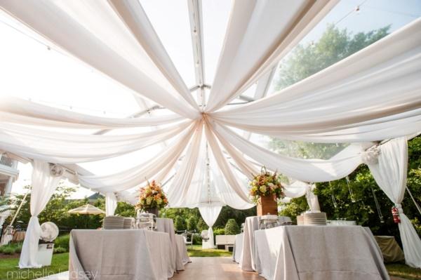 50 Romantic Wedding Decoration Ideas0011