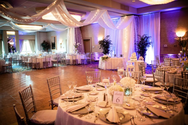 50 Romantic Wedding Decoration Ideas0061