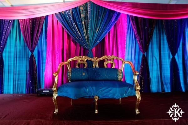 Nehal Ankur Wedding