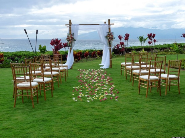 50 Romantic Wedding Decoration Ideas0151