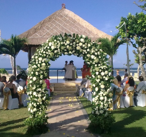 50 Romantic Wedding Decoration Ideas0161