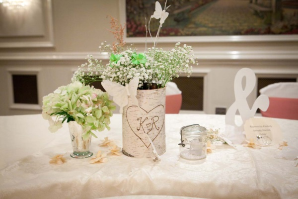 50 Romantic Wedding Decoration Ideas0171