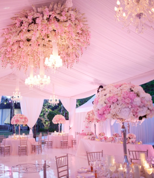50 Romantic Wedding Decoration Ideas0201
